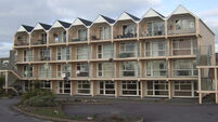 Starter homes: Owenahincha, West Cork €90,000 for three