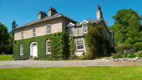 House of the week: Co Waterford