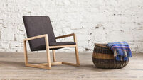 Reviews of Irish craft at the London Design Festival
