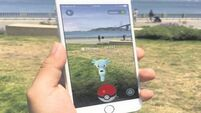 Gametech: Graphics that really come to life in Pokemon Go