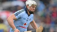 Rushe: A bit early to be talking about this Dublin team's demise