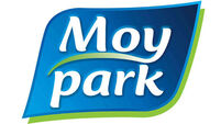 Moy Park to create 628 jobs
