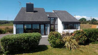 Starter homes: Clonakilty, West Cork €200,000/220,000