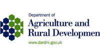 Major changes loom for NI farm payment system