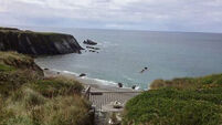 Henry's Boutique Destination: A hidden gem in West Cork with a growing reputation