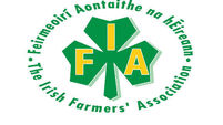 Minister  urged to convene meeting between the IFA and meat factories