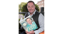 Ready, steady cook with Neven Maguire