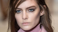 All eyes on your autumn make-up routine
