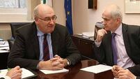 IFA 'looks forward' to working with Hogan on shaping the future of   CAP