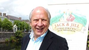 Jack and Jill boss to climb a political hill