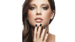 How to get killer nails this autumn