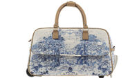 Wish list: Parfois travel case