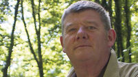 Shape I'm In: John Creedon