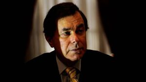 Alan Shatter left 'very open' after data case defeat