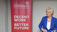 Incoming ICTU boss lays out three key guiding principles