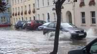 Court challenge could cause major delay to Bandon flood relief scheme