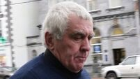 Pig farmer jailed over leaks in slurry pits