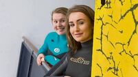 New lifeguard training centre opens its doors in Tramore