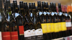 Wine licence granted despite Garda fears over public order problems