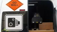 €17m for speed camera firm in 2014
