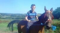 Use of horses where teen died led to inquiry last year