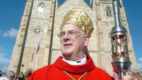 Bishop: Inquiry findings should be implemented