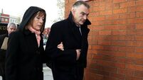 VIDEO: Ian Bailey verdict: You hold scales of justice in your hands, judge tells jury