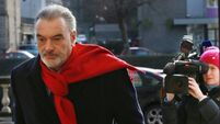 VIDEO: Ian Bailey verdict: Business of the jury was to answer two core questions