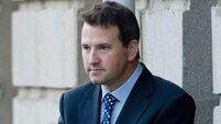 Video evidence will be key in any appeal by Graham Dwyer
