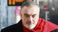 Ian Bailey case: Garda 'perturbed' at DPP letters