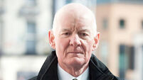 Former regulator Neary to attend bank inquiry