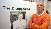 McConville: My mother's murder is a war crime