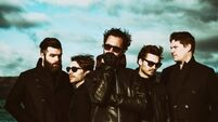 Editors still beloved by fans after a decade
