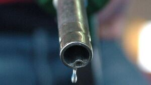 Fuel prices on the rise for fourth month in a row