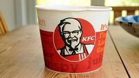 KFC denied bid to build outlet near two schools