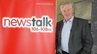 Pat Kenny media firm records €400k rise in profits