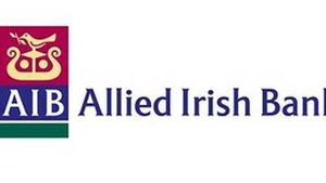 AIB defends relief given to mortgage holders