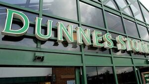 Dunnes Stores workers in line for 3% pay increase