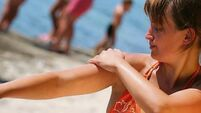 Top suncreams 'fail to provide adequate protection'
