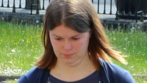 Childminder on trial over injuries to baby girl