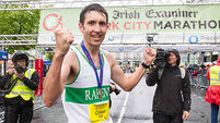 VIDEO: Meet the winners of the Irish Examiner Cork City Marathon