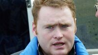 No review of 'unduly lenient' Dundon sentence
