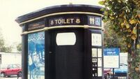 No public toilet sees businesses urged to let tourists use facilities