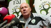 Experts query FAI legal action over 'handball'