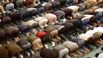 Planning decision on Kerry mosque stalls over 'call to prayer' query
