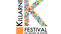 Hotels urged to offer refunds to Killarney festival goers