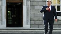 Banking Inquiry: By June, vulnerabilities in the sector came into sharp focus