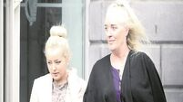 Mother and daughter awarded €45k after shoplifting accusation