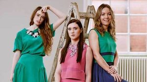 Labels to watch out for: Five Irish designers you need to know about