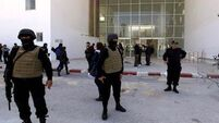 Tunisia attack: Department had warned tourists of possible attack